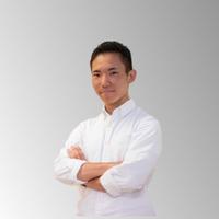 Ryuto Shiraishi