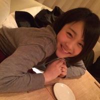 Hozuki Wada