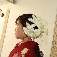 Aya Takemura