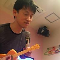 Kensuke Ishida