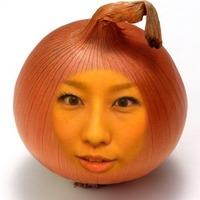 Michiyo Takata