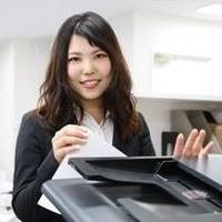 Ladycrew Yoshida