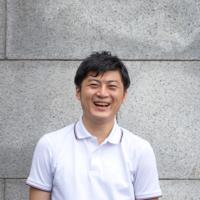 Jun Nakai