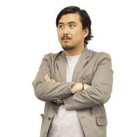 Naoki Kawazu