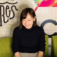 Megumi Hatsuta