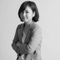 Riho M Nakano