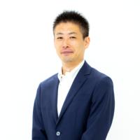 Yoshinobu Okada