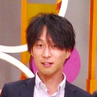 Hirohiko Otagiri