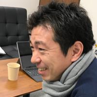 吉田 陽介