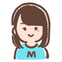 Aimi Yamazaki