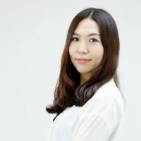 Asuka Morita Suzuki