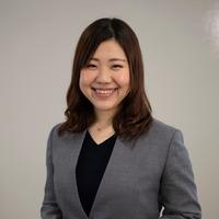 Ayumi Hanaoka