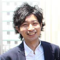 Hirofumi Horiuchi