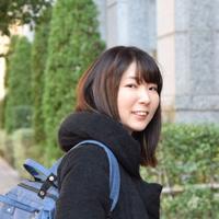 Yui Toyosawa