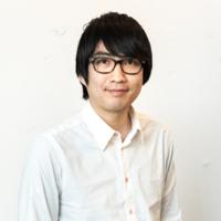 Kazuya Shono