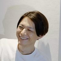 Yusuke Suto