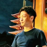 Ryoichi Suzuki