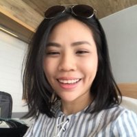 Jasmine Seow
