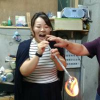 池田奈緒美