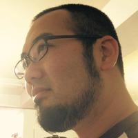 Hideyuki Nanashima