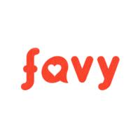favy採用事務局