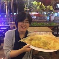 Yui Hosoda