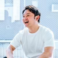 Akiyuki Yoshida