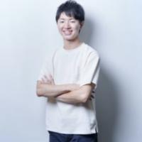 Yukito Kaneshige