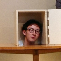横内 翔太