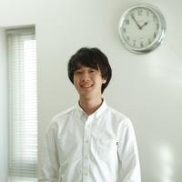 Takayuki Izumi