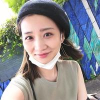 Yuina W