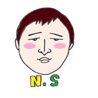 笹尾 典孝