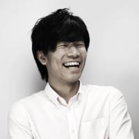 Yoshinari Umeda