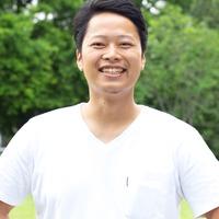 Kohei Fukuzaki