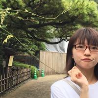 Risa Yamaguchi