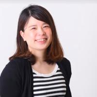 Haruyo Kaneko