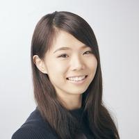 Yamaguchi Taeko