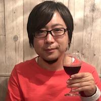 Hisashi Okuyama