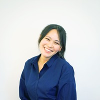 Sayuri Kojima