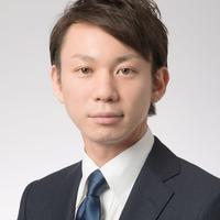 Ryosuke Horichi