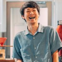 Yoshihiro Matsuda