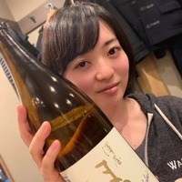 Mizuki Takeuchi