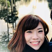Ayako Sumi