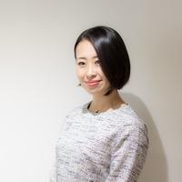 Kaori Wada