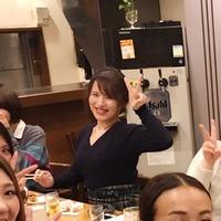 Manami Yoshida