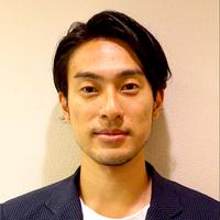 Satoshi Baba