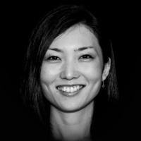 Kaoru Fujita