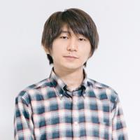 Tomofumi Ueba