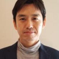Hidetoshi Uriu