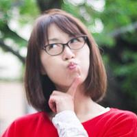 Chie Hayashi